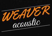 Weaver Acoustic